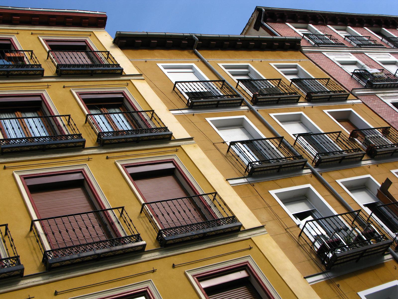 Alquiler habitaciones en malasa a pisos para estudiantes - Pisos estudiantes madrid baratos ...