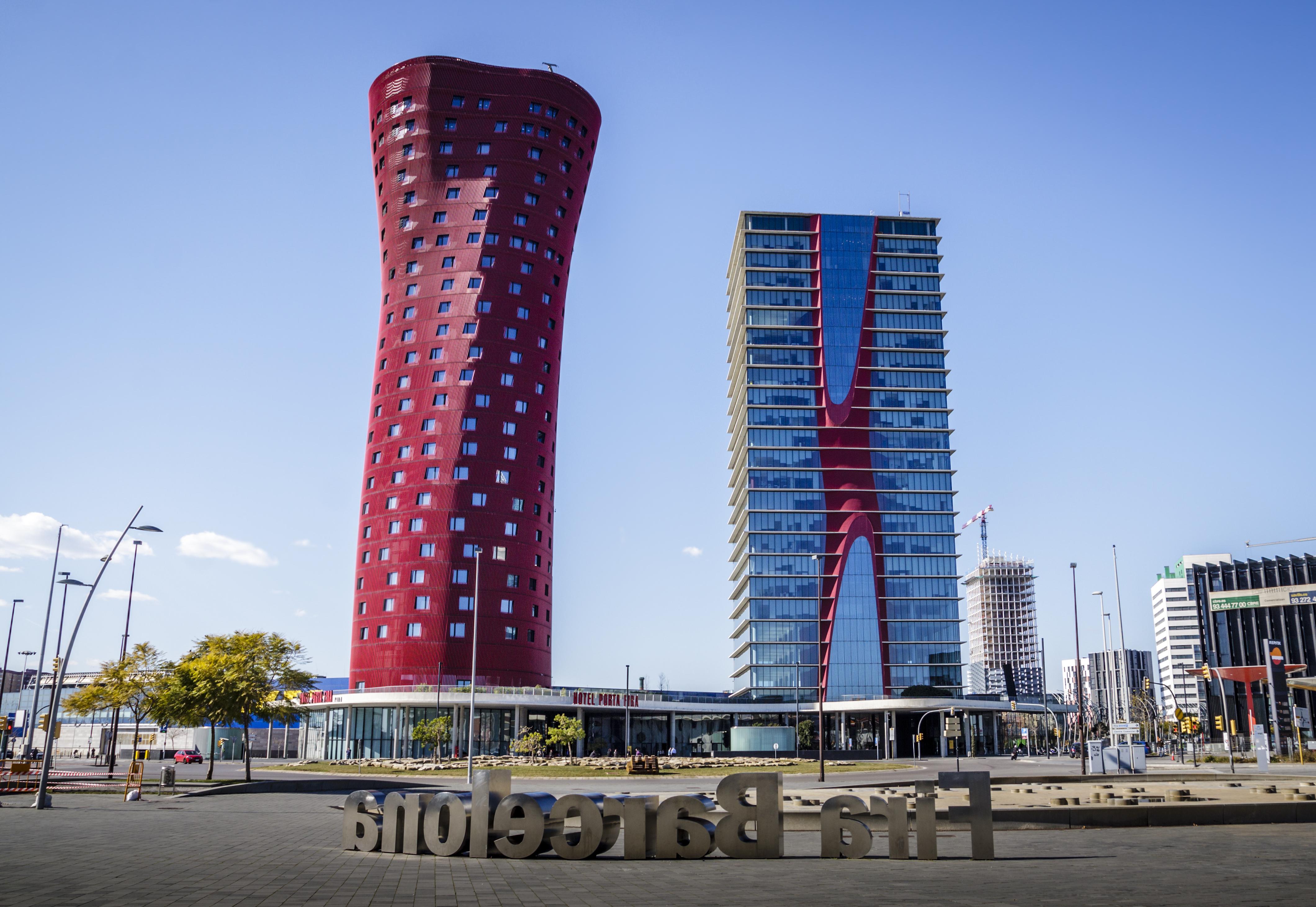 Alquiler habitaciones en l hospitalet barcelona pisos para estudiantes - Pisos para estudiantes en barcelona ...