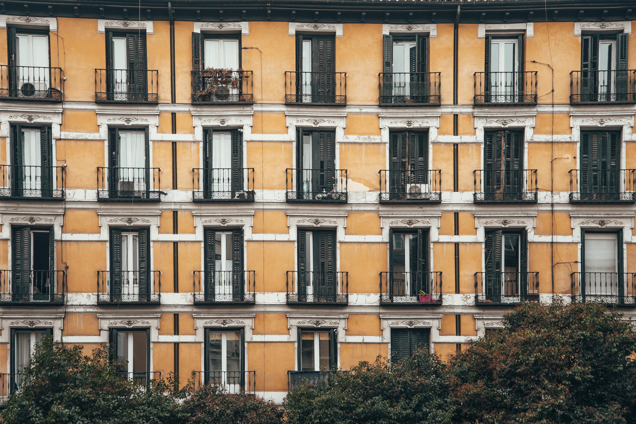 Alquiler habitaciones en arapiles madrid pisos para estudiantes - Pisos estudiantes madrid baratos ...