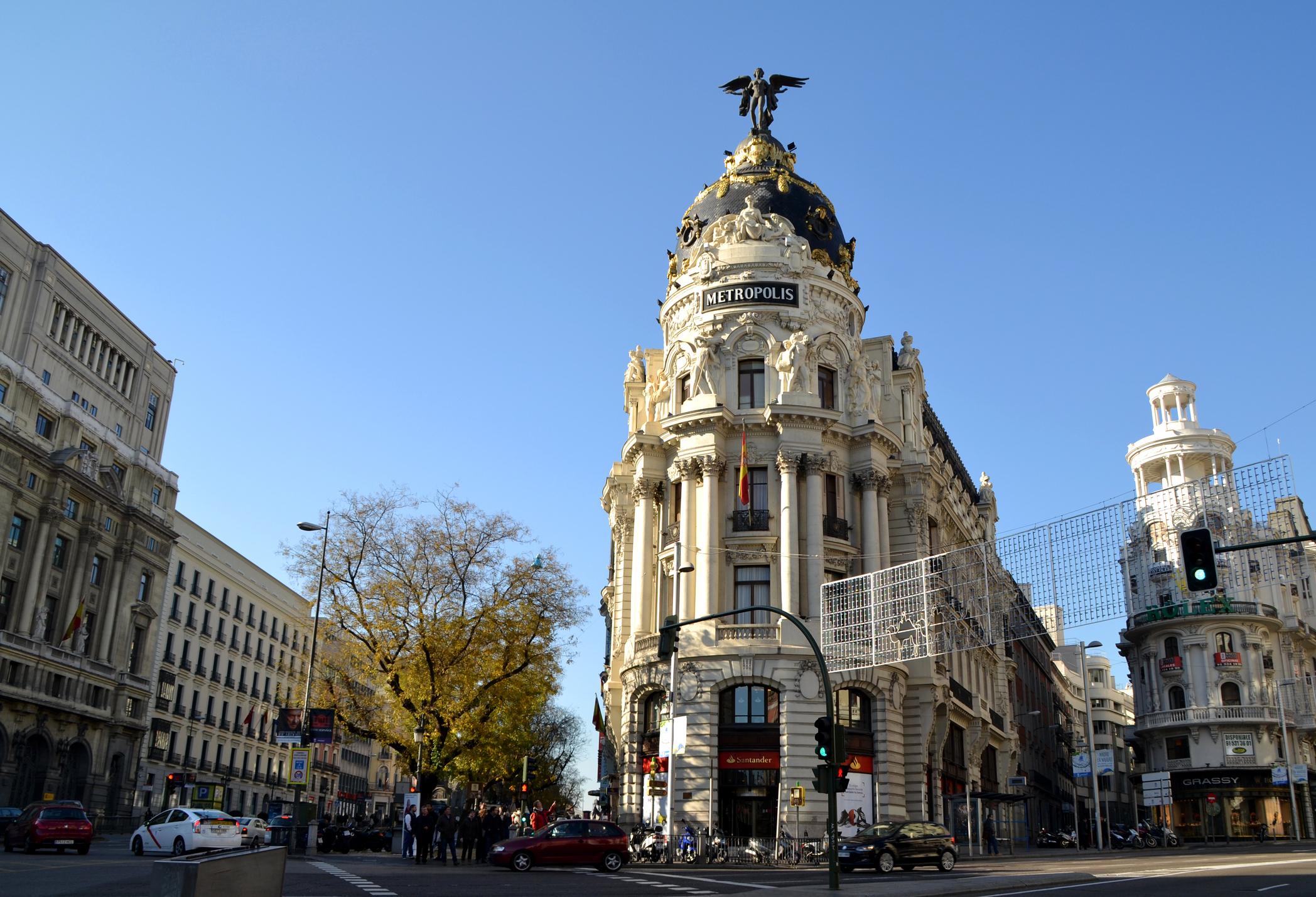 Alquiler habitaciones en lista madrid pisos para estudiantes - Pisos estudiantes madrid baratos ...