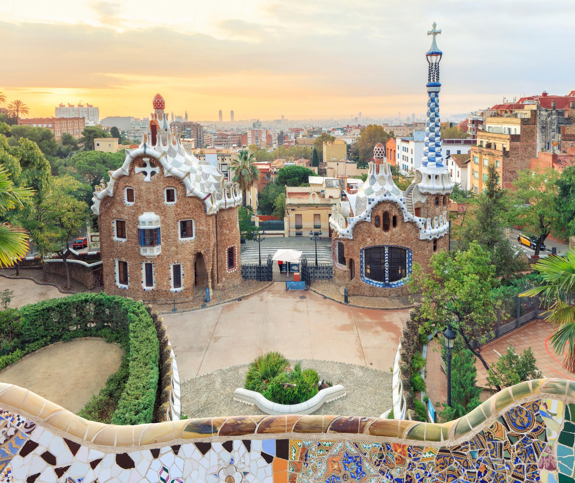 Alquiler habitaciones en gracia barcelona pisos para estudiantes - Pisos para estudiantes en barcelona ...