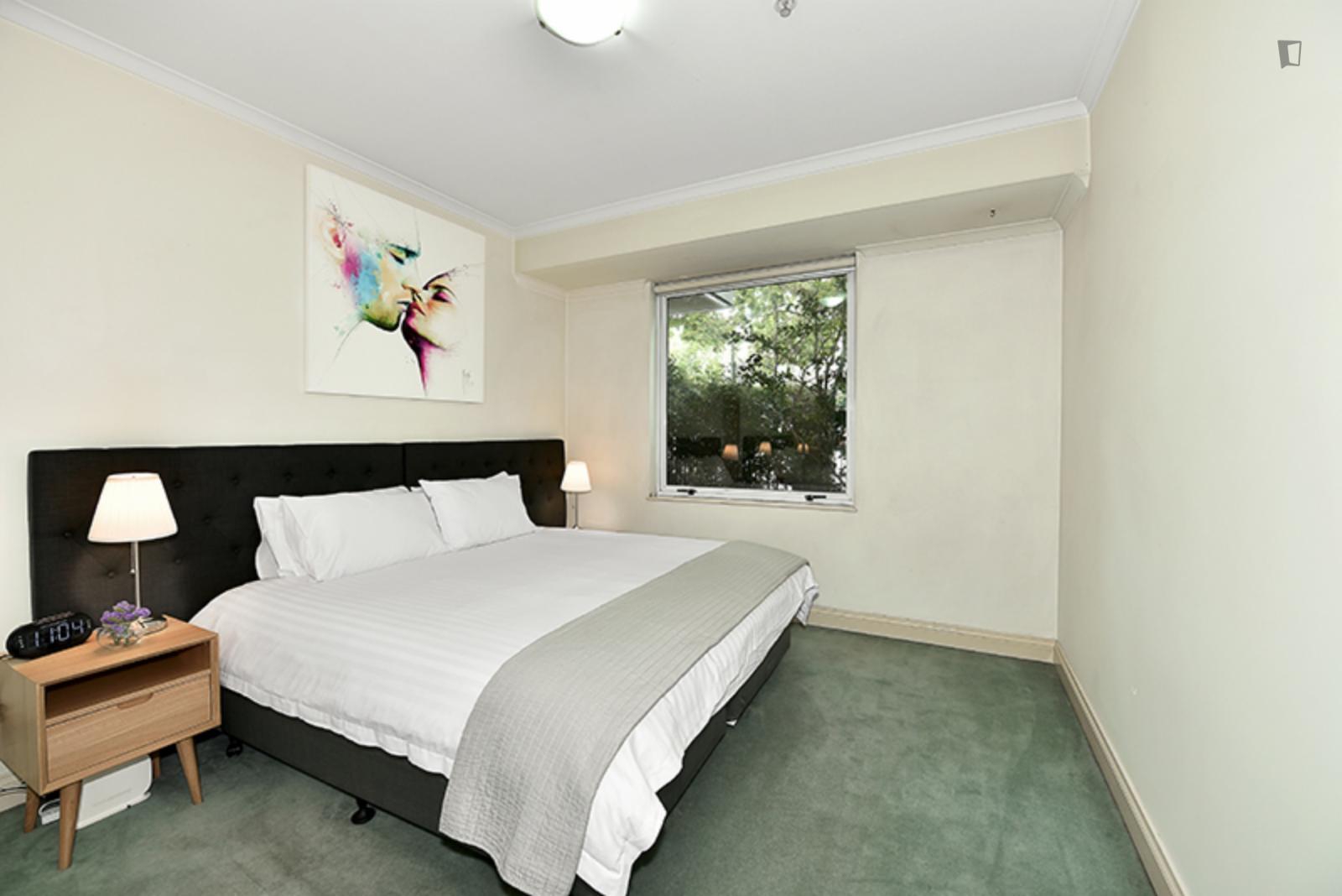 Spring Street, Melbourne, KY - 3,472 USD/ month