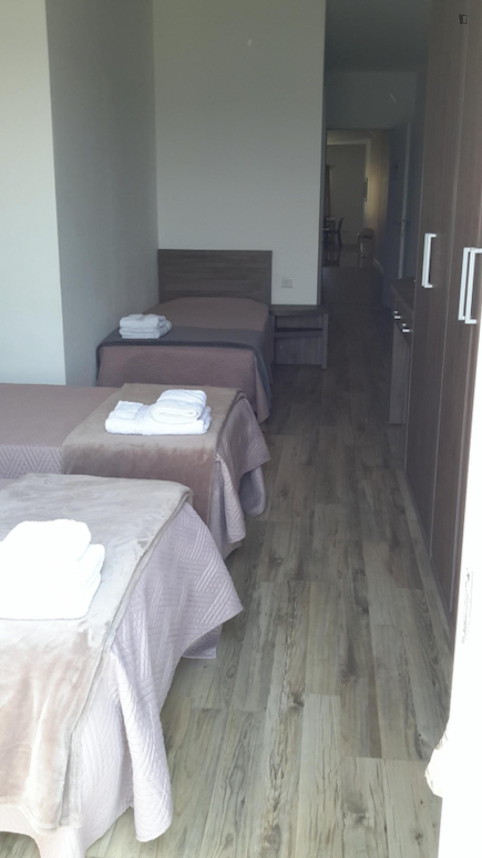 Triq Manwel Dimech, Sliema, MT-56 - 600 EUR/ month