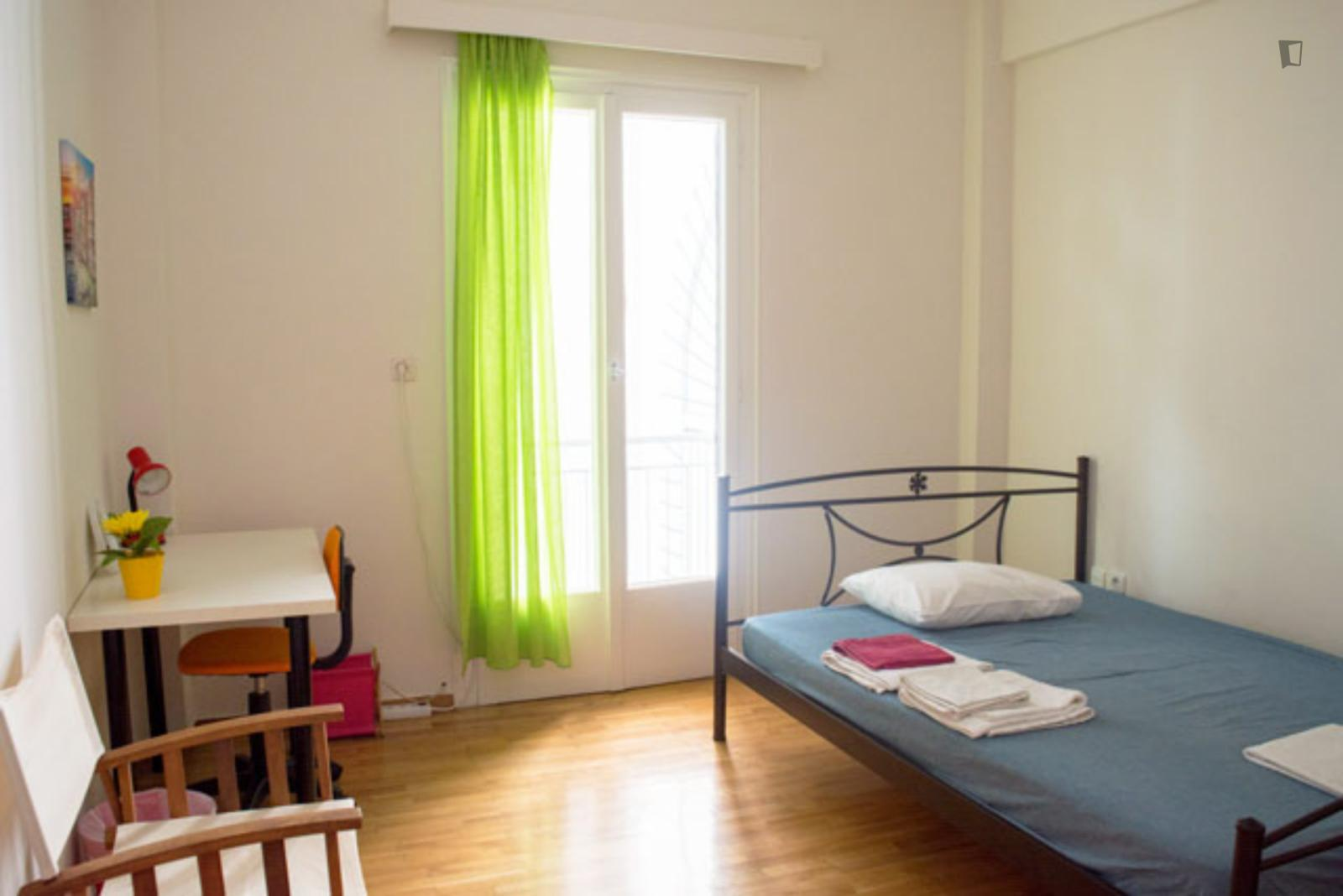Spetson, Athens, WI - 270 USD/ month