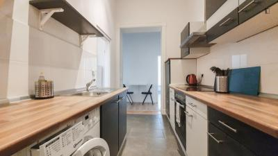 Apartments for rent in Berlin: Student Accommodation ...