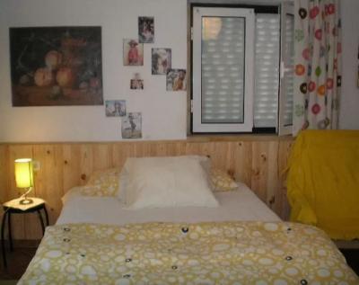 Comfortable studio flat near ISPA - Instituto Superior de Psicologia Aplicada