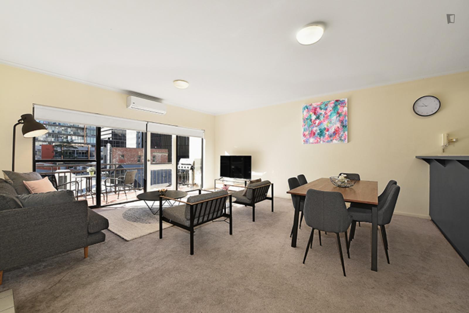 Davisons Place, Melbourne, KY - 4,608 USD/ month
