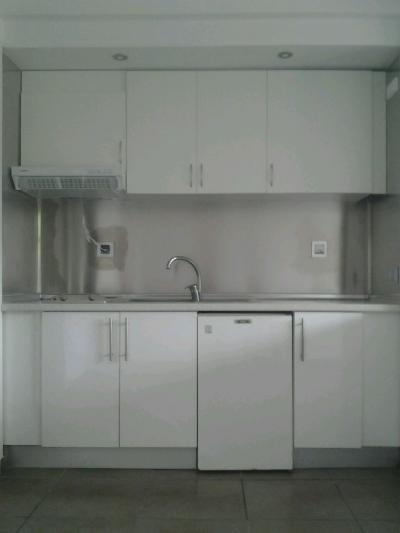 refroidir appartement 1 chambre alc dia ref 12934 450 palma de majorque. Black Bedroom Furniture Sets. Home Design Ideas