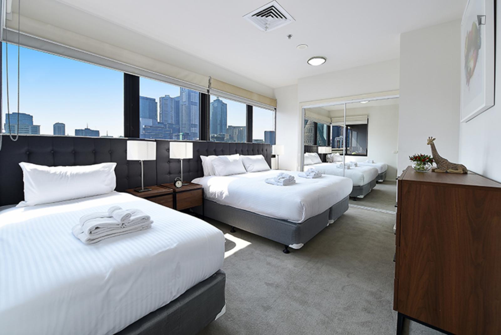 Elizabeth Street, Melbourne, KY - 4,608 USD/ month