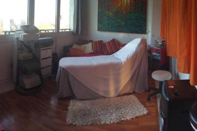 Comfortable single bedroom in the Corsico neighbourhood