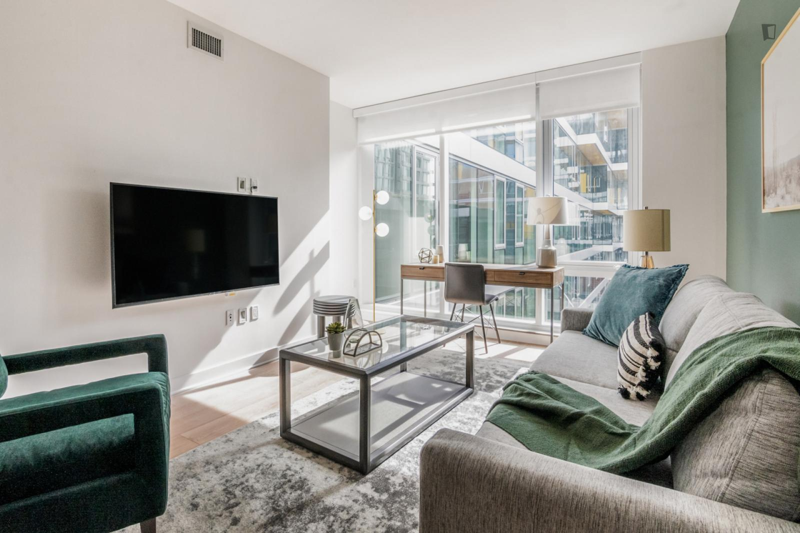 Dolores Street, San Francisco, MA - 3,849 USD/ month