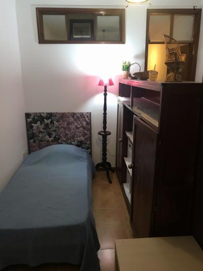 Cosy single bedroom close to ISEP