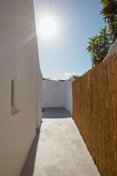 2-Bedroom house in Trafaria
