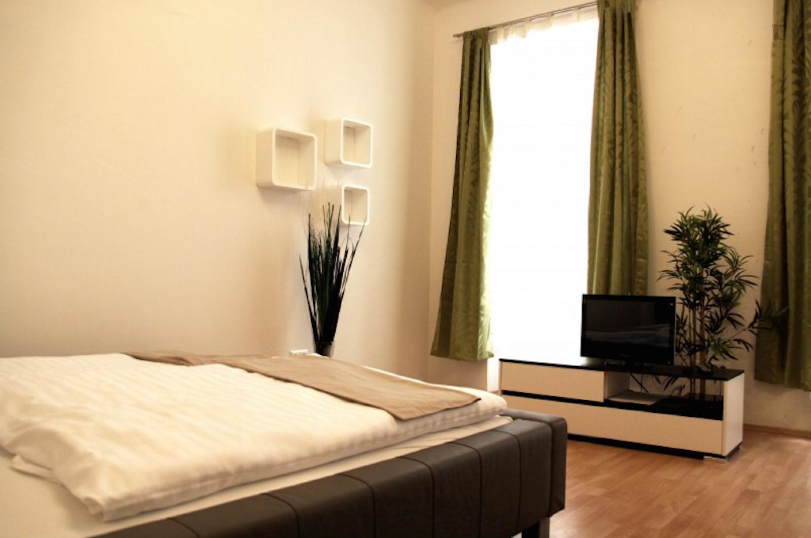 Haberlgasse, Ottakring, AT-9 - 1,350 EUR/ month