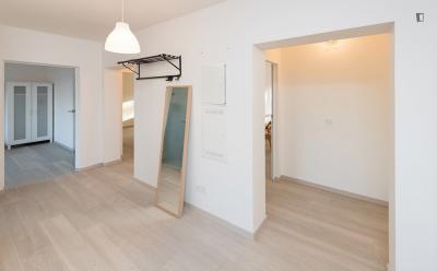 Wohnungen Mieten In Munchen Studentenwohnungen Uniplaces