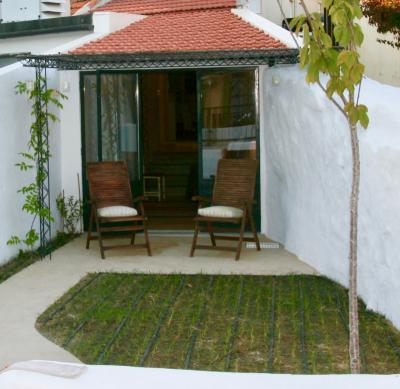 Charming 1-bedroom apartment close to Católica Porto Business School