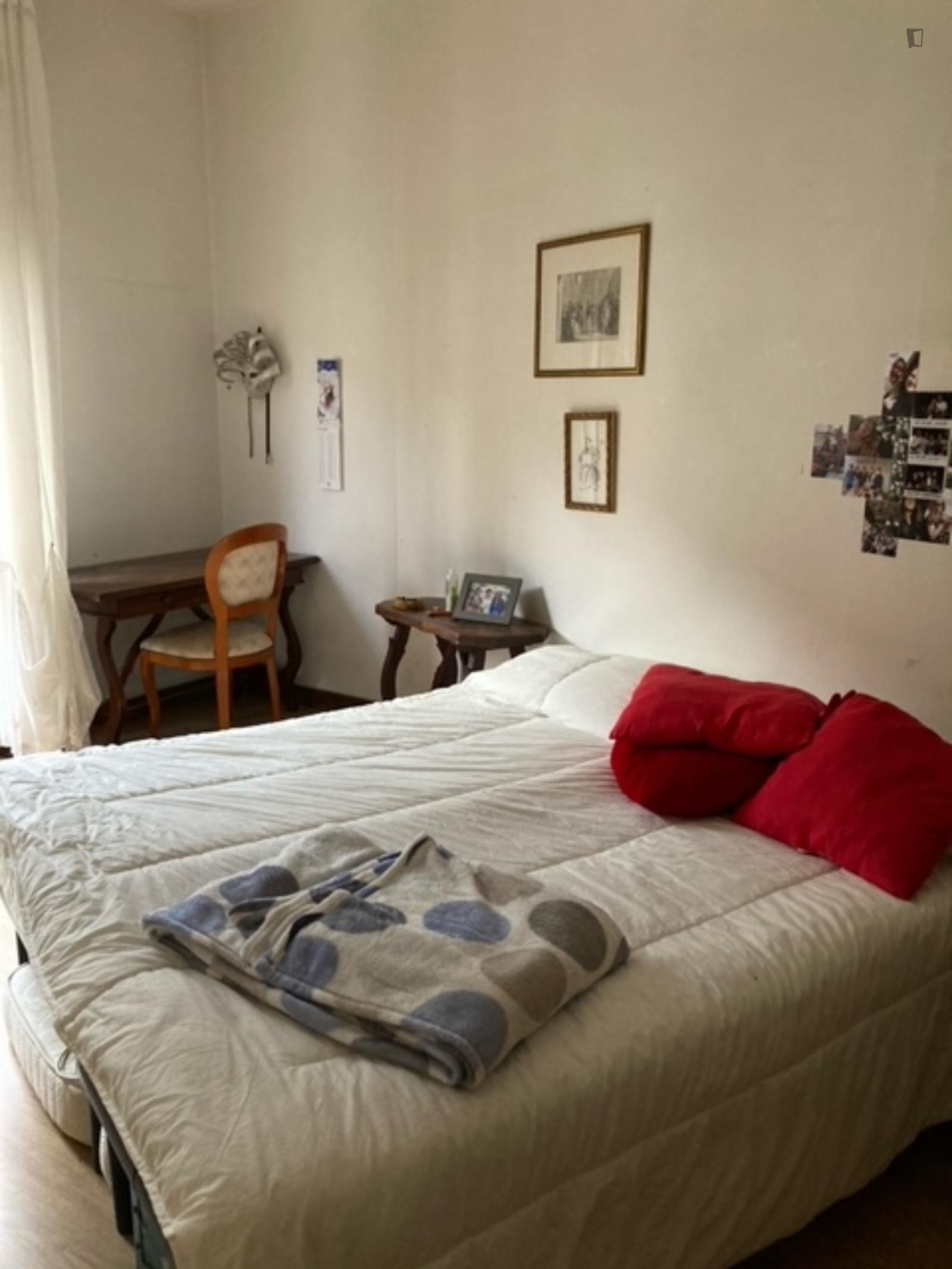 Via Giotto, Florence, WI - 238 USD/ month