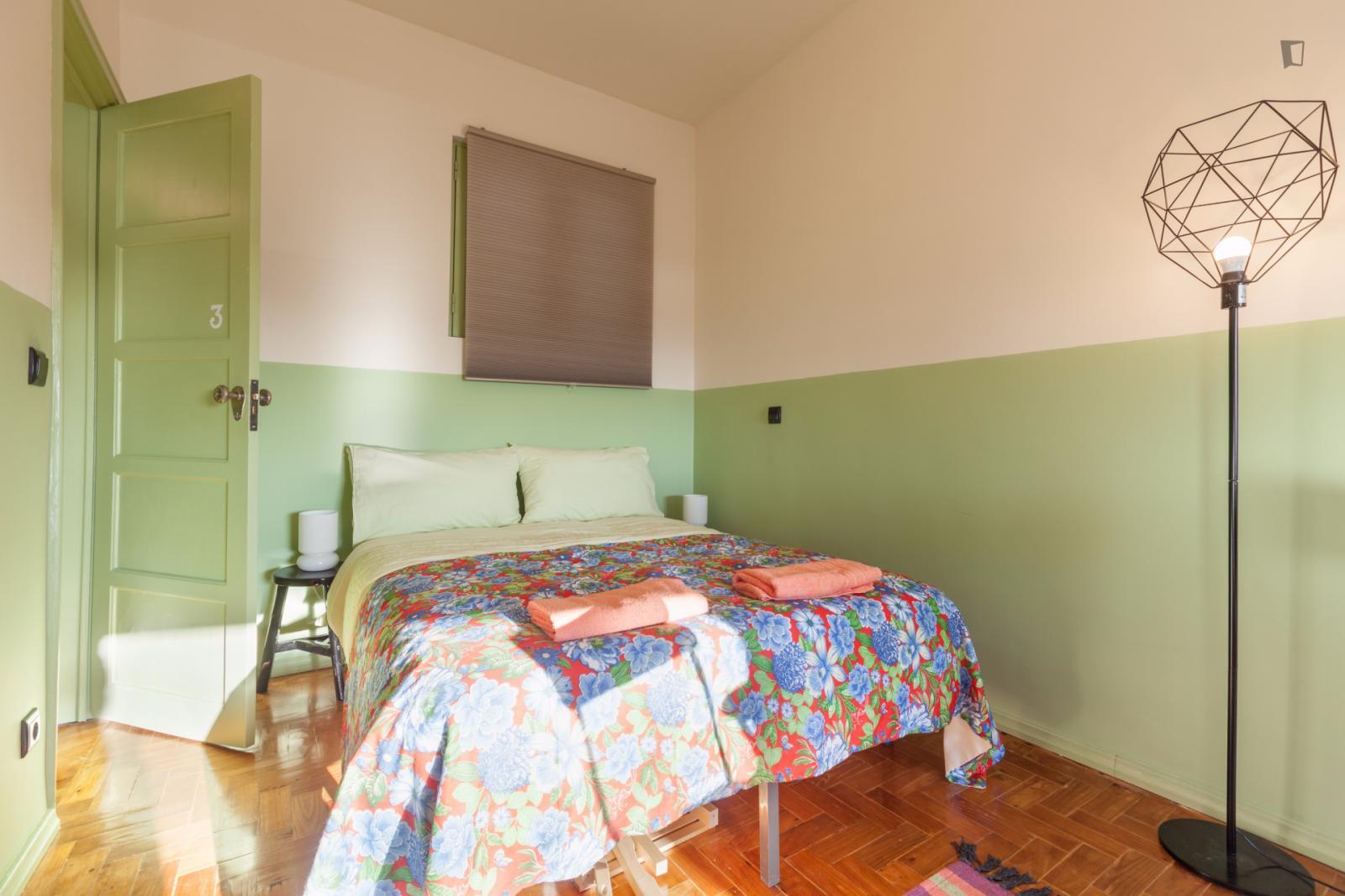 Rua do Carmo, Braga,  - 300 EUR/ month