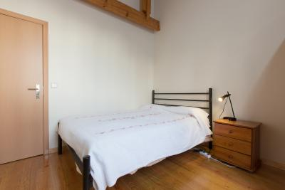 Very nice 2 bedroom flat