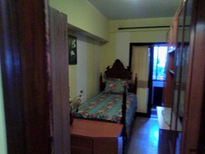 Nice single bedroom in Vila Nova de Gaia