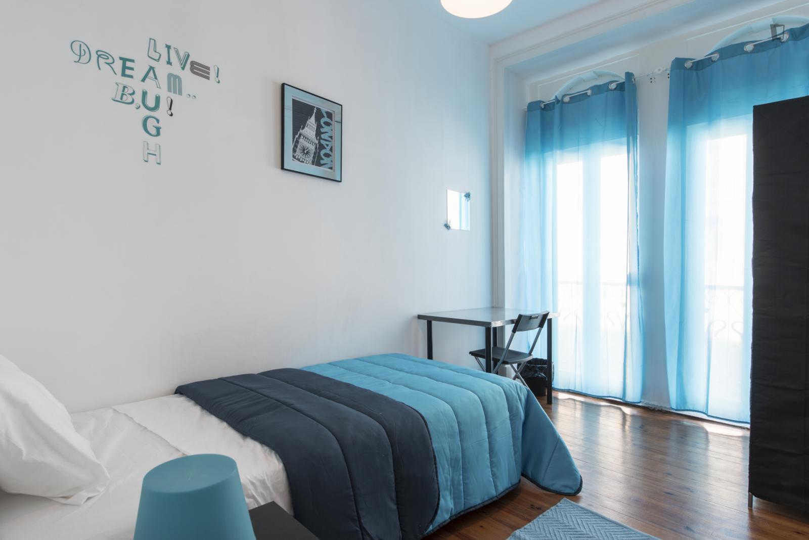 , Lisbon, CT - 350 USD/ month