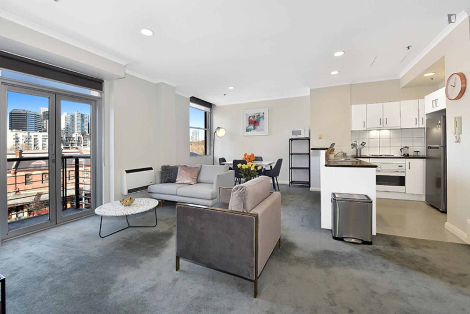 Victoria Street, Melbourne, KY - 3,515 USD/ month