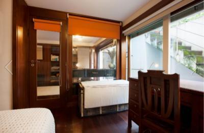 Incredible Bedroom near Parque da Cidade and Serralves