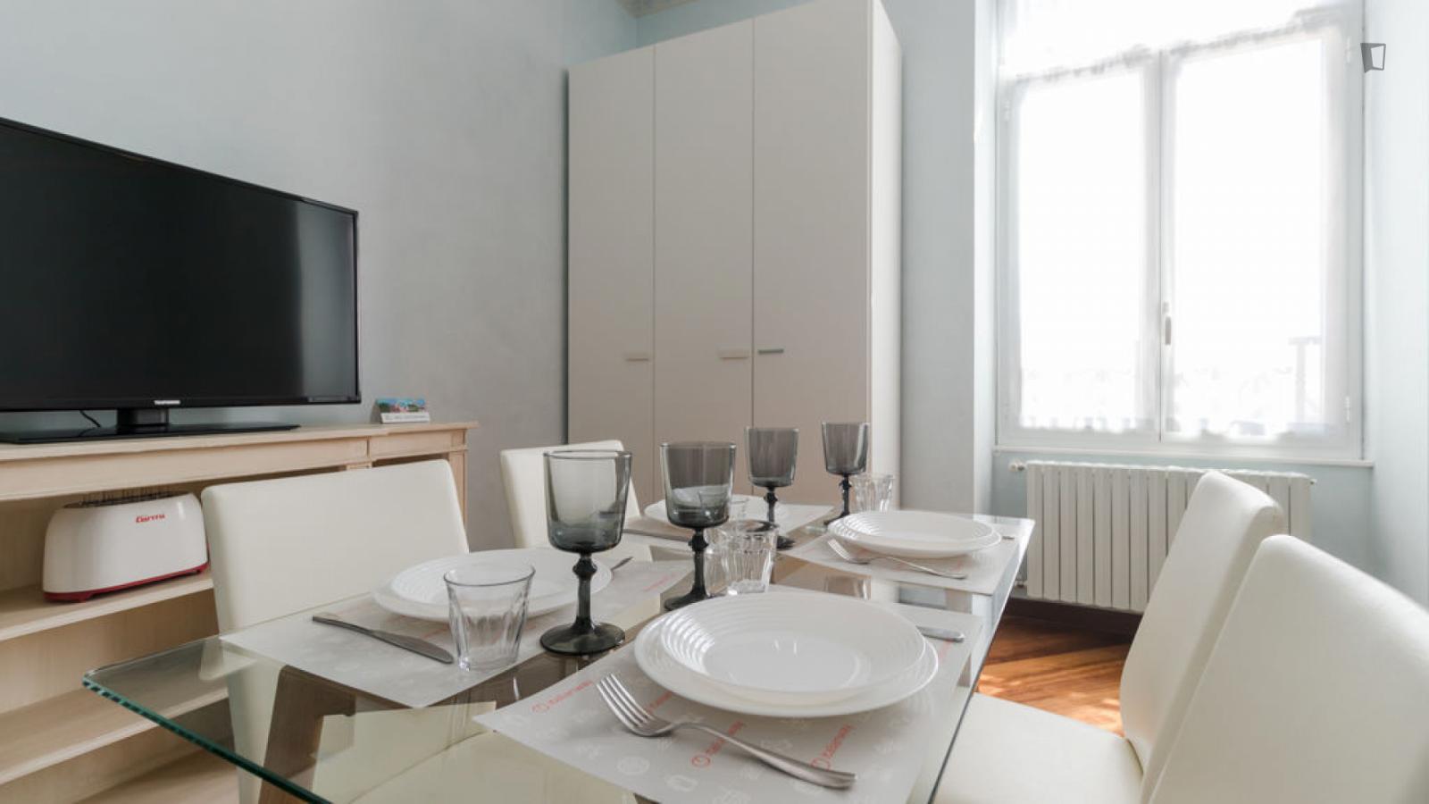 Via Nuvoloni, Sanremo, IT-IM - 1,200 EUR/ month