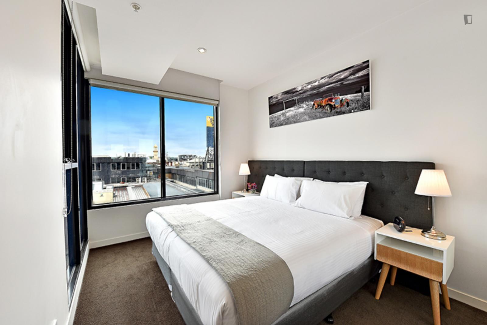 Bridge Road, Melbourne, KY - 3,450 USD/ month
