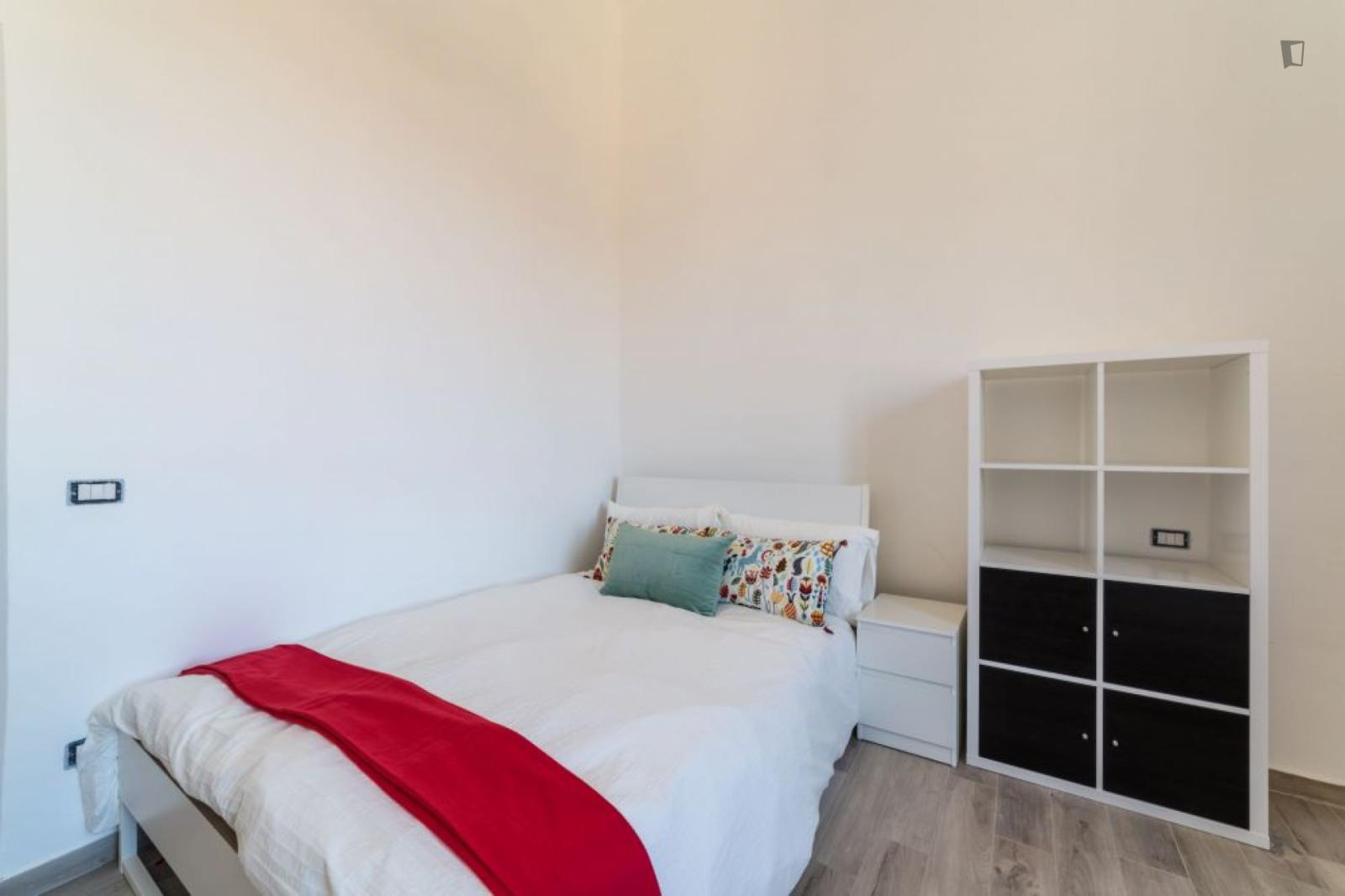 Via Giotto , Florence, WI - 320 USD/ month