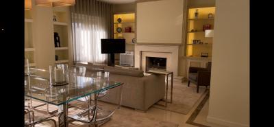 Amazing apartment in Benfica