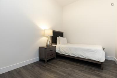 Apartments for rent in Toronto: Student Accommodation ...