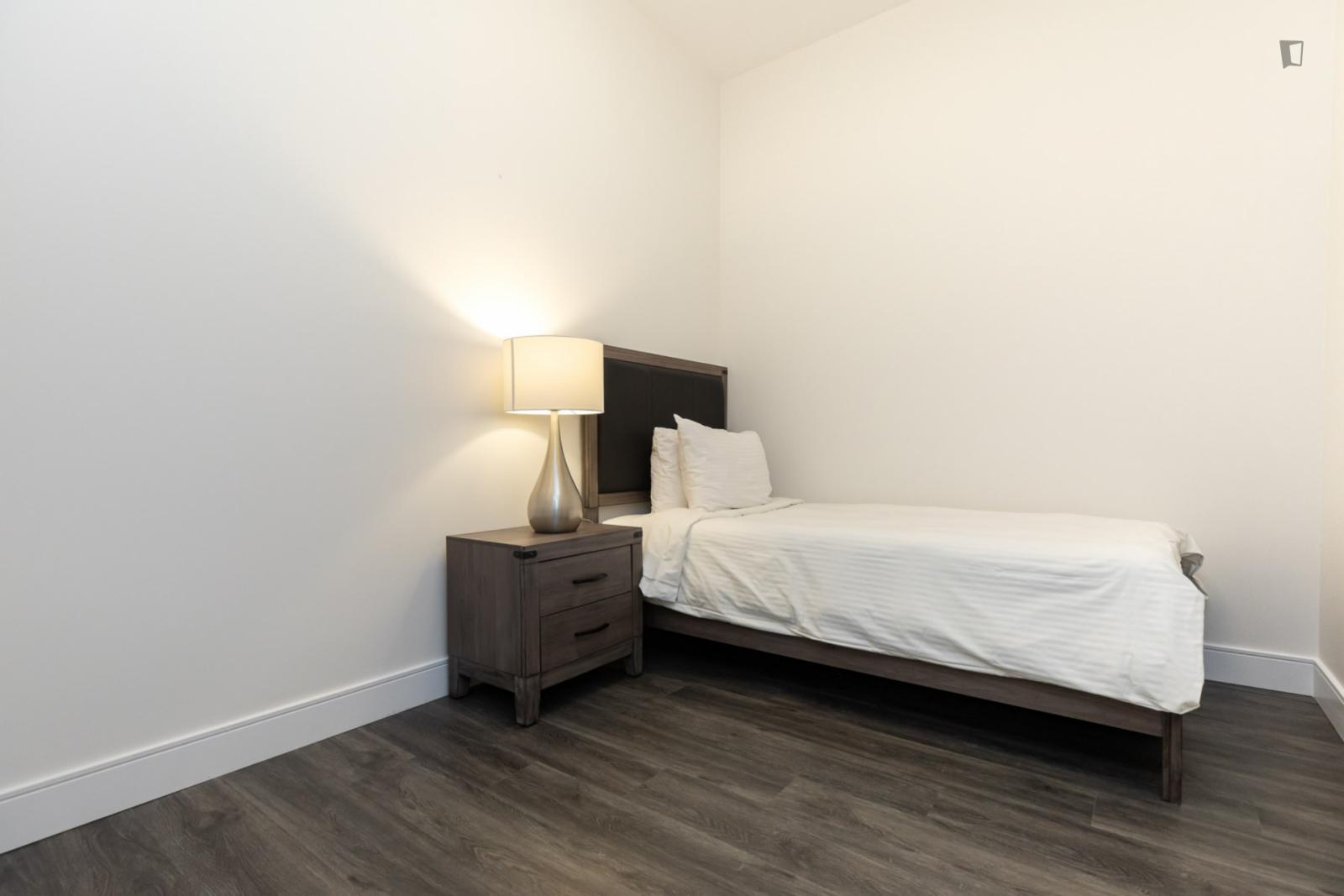 John Street, Toronto, SD - 1,445 USD/ month