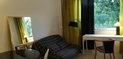 Neat studio close to IE University - Madrid Campus and EAE Busines School