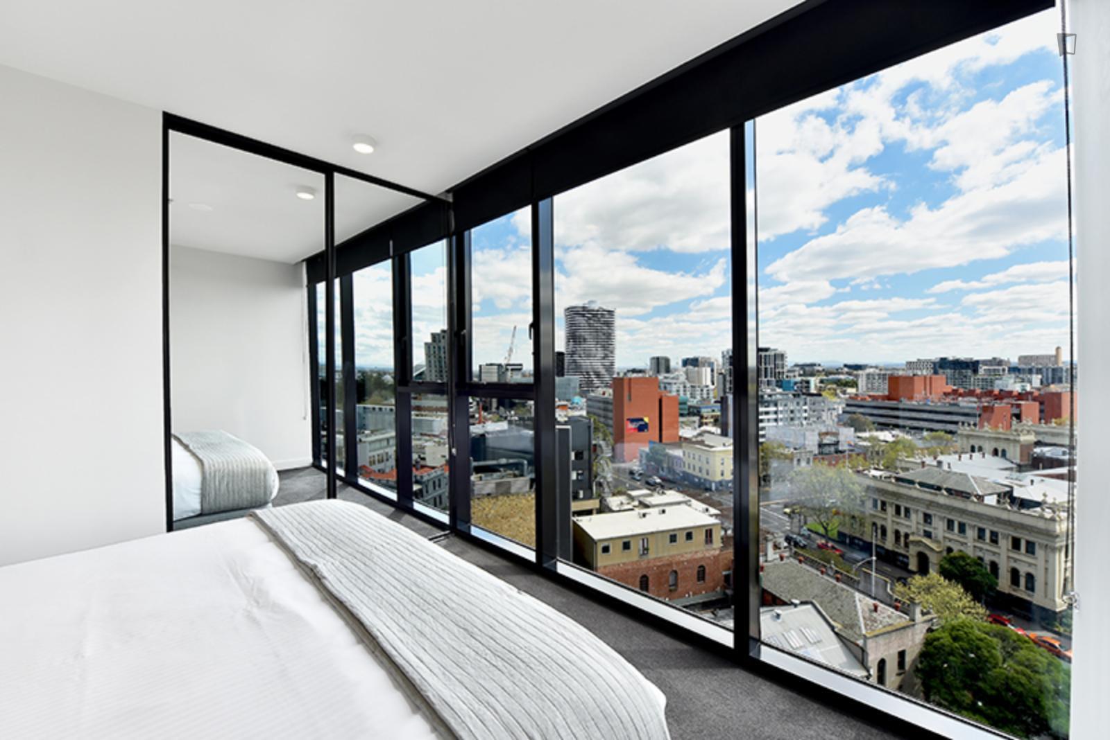 Mackenzie Street, Melbourne, KY - 3,815 USD/ month