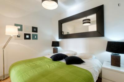 Very cosy apartment in Sé