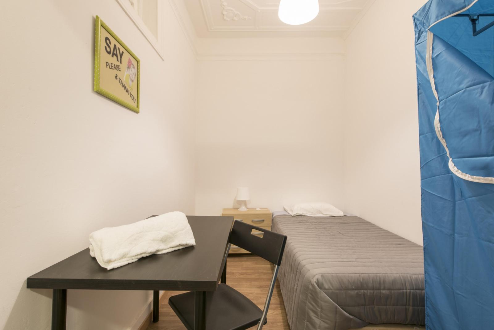 , Lisbon, CT - 250 USD/ month