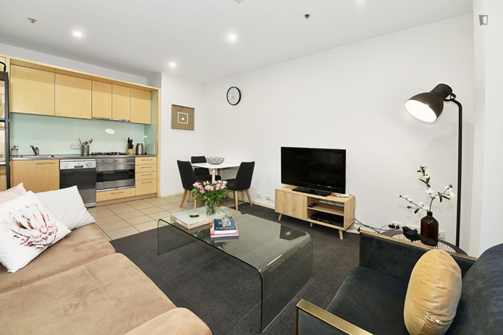 Collins Street, Melbourne, KY - 3,665 USD/ month