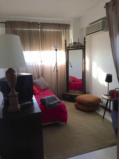 Cosy studio in Areeiro