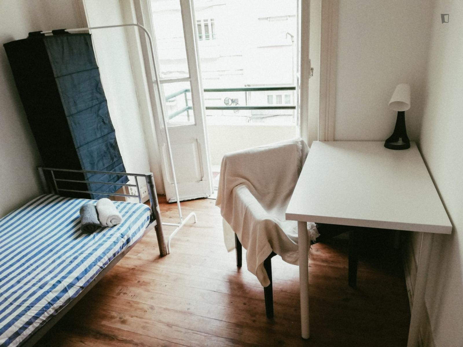 , Lisbon, CT - 300 USD/ month