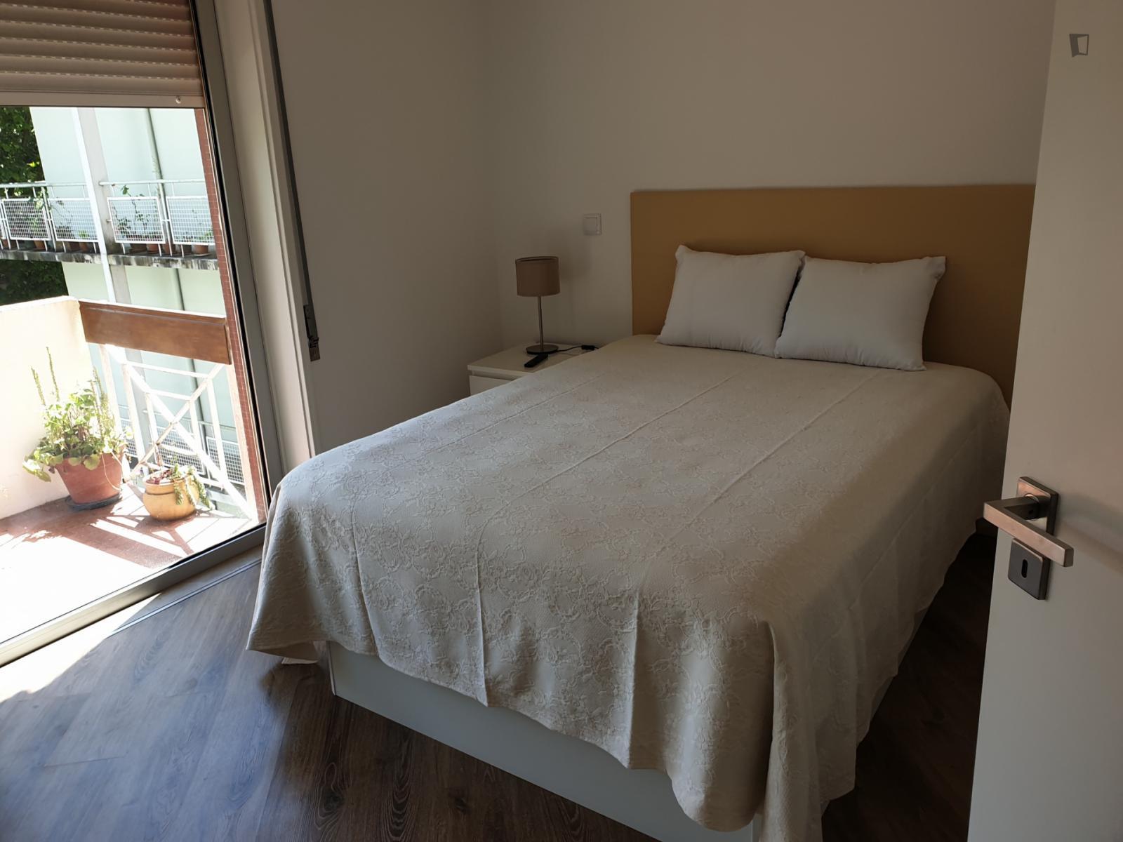 Rua da Restauração, Braga,  - 400 EUR/ month