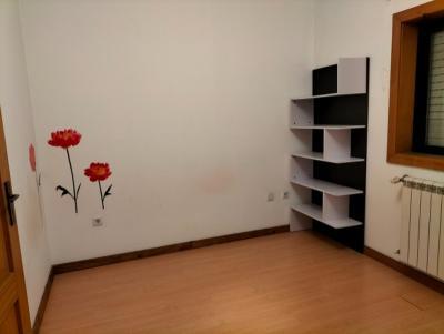 Cool twin bedroom close to Asprela Polo Universities and Univ. Lusíada Porto