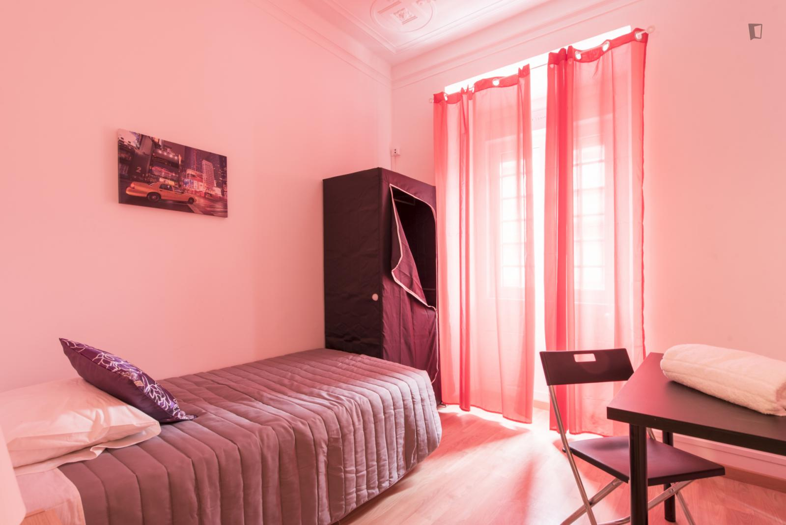 , Lisbon, CT - 330 USD/ month