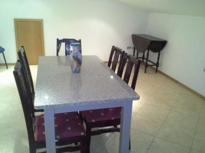 homely 2 bedroom apartment close to instituto superior da 13255 | small