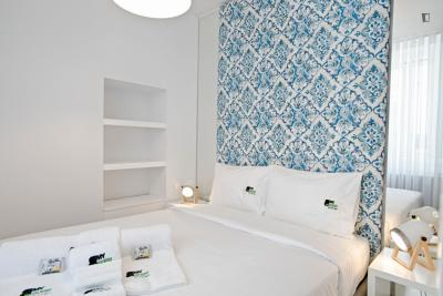 Charming apartment in Belém