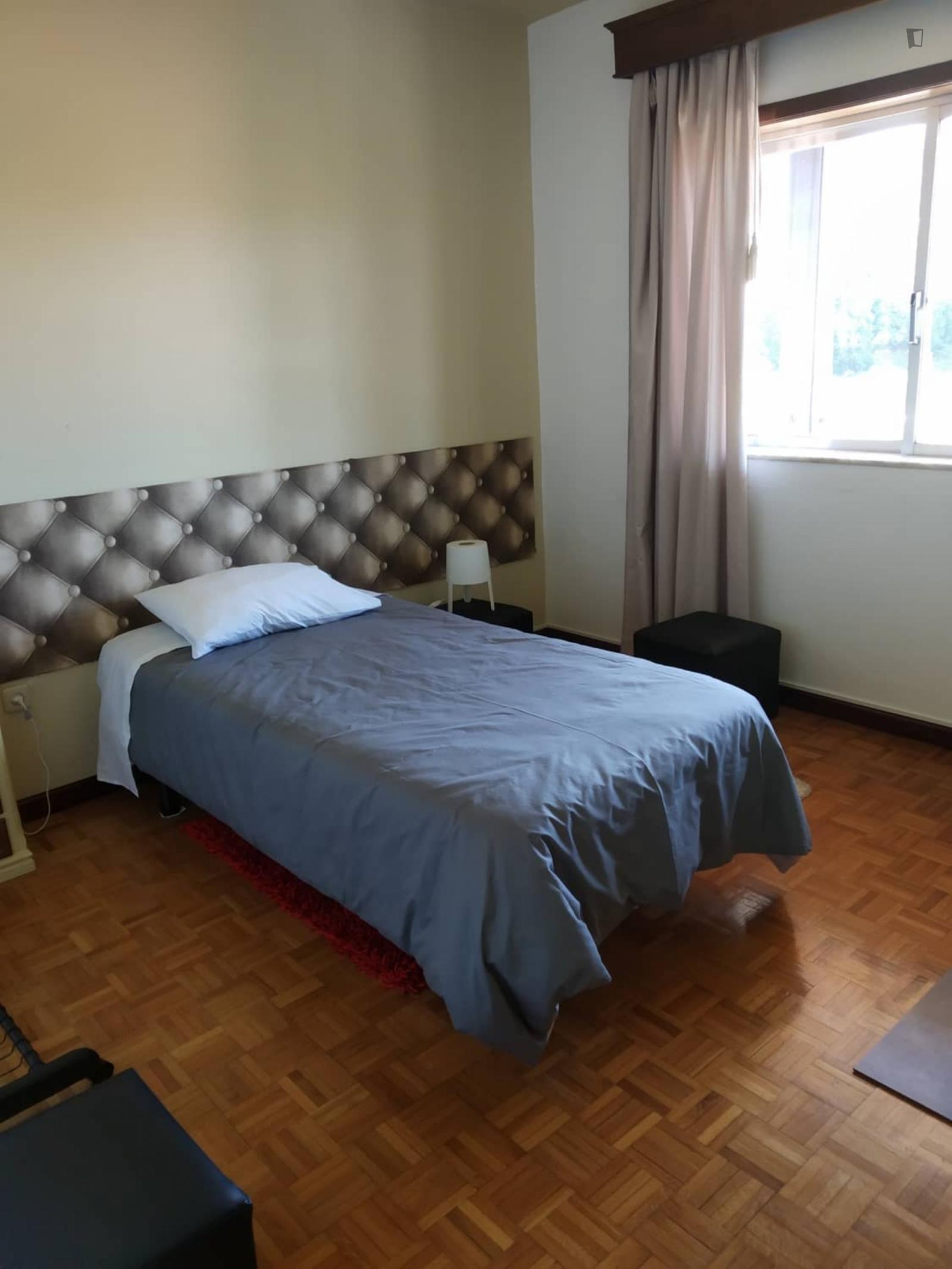 Rua das Cambas, Braga,  - 280 EUR/ month