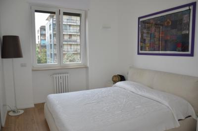 3-Bedroom apartment near Primaticcio metro station
