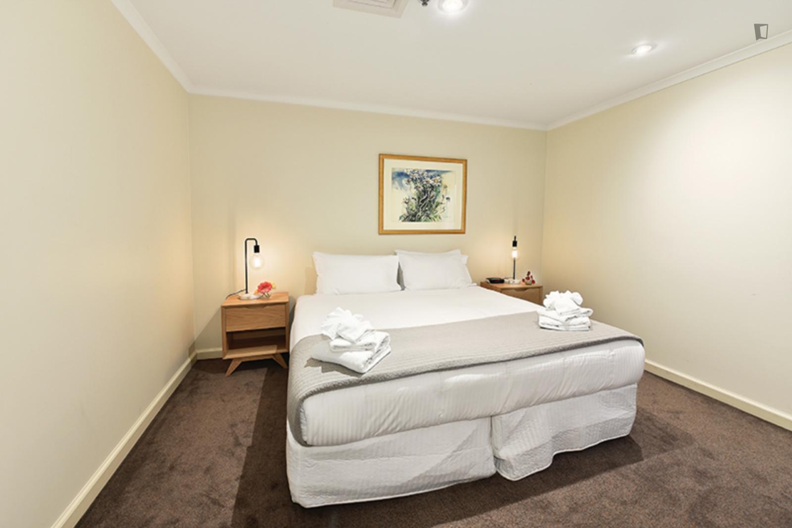 Saint Andrews Place, Melbourne, KY - 3,236 USD/ month