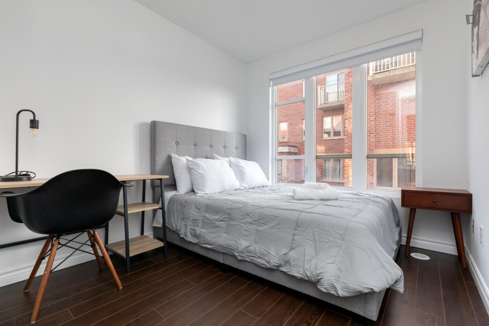 Ruttan Street, Toronto, SD - 1,490 USD/ month