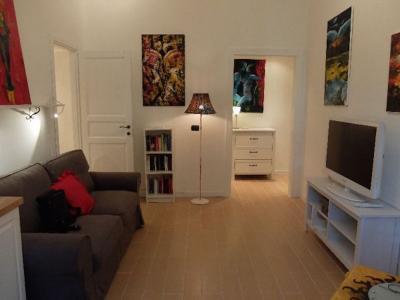Mellow studio apartment close to Università degli Studi di Milano -Bicocca - Dipartimento di Fisica (Giuseppe Occhialini)